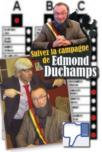 edmond-duchamps